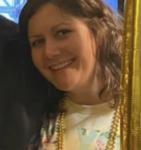 Emily Wright – Arkansas