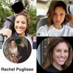 Rachel Pugliese — Chicago, Illinois