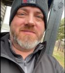 Matthew C Blake — Bemidji, Minnesota