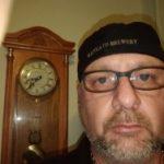 Joseph Burkey — Mankato, Minnesota